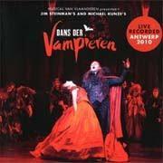 """""""Dans der Vampieren"""""""