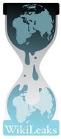 Wikileaks 391.832 Irak-Dokumente