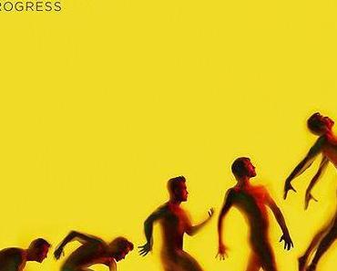 Take That planen Riesen-Tour mit 58 Konzerten