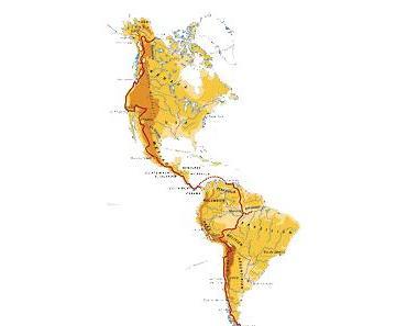 Die Panamericana