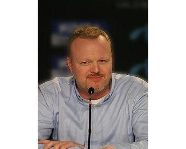 Stefan Raab stärkt Unterbelichteten-TV