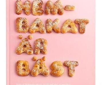 """Do you already eat, or you still bake?...or the bakery Art by Carl Kleiner and Evelina Bratell"