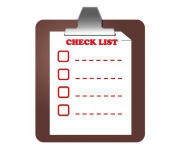 Die Film-Wunschliste für das Kinojahr 2011