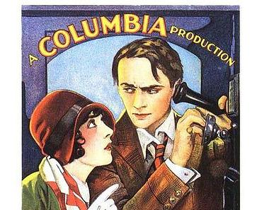 Ein vergessener Capra-Film