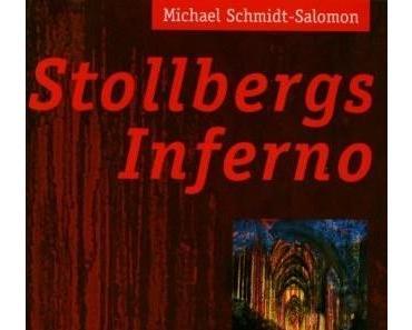"Michael Schmidt-Salomon – ""Stollbergs Inferno"""