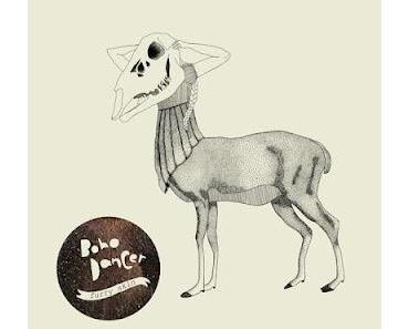 Boho Dancer