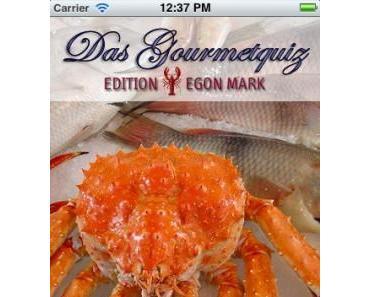 Gourmetquiz – testen Sie Ihr kulinarisches Wissen und erweitern es spielerisch