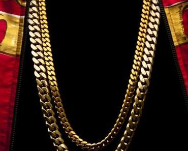 2 Chainz – 'Based On A T.R.U. Story' Cover & Tracklist der Deluxe Edition