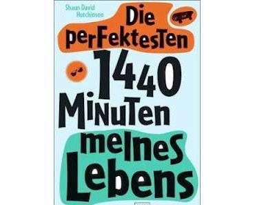 Rezi: Die perfektesten 1440 Minuten meines Lebens