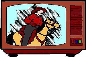 Fernsehtipps Film (30.07. - 05.08.2012)
