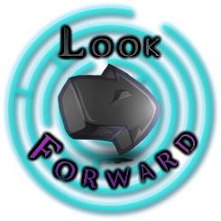 Look Forward | August 2012
