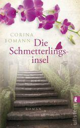 Rezension: Die Schmetterlingsinsel