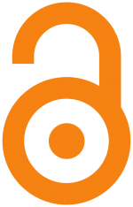 Bewegung bei Open Access