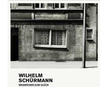 Köln: Signierstunde mit Wilhelm Schürmann