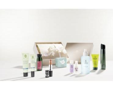 GLOSSYBOX Eco / GLOSSYBOX  Wiesn-Edition