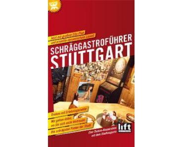 1. schräggastro-führer stuttgart