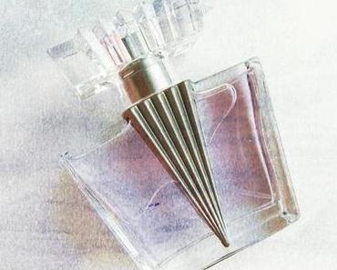 Parfum auf Probe II: Avon Viva by Fergie