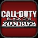 Call of Duty: Black Ops Zombies - Nun für Android-Geräte verfügbar