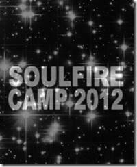 Das Sommercamp 2012