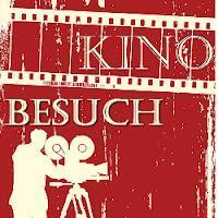 KINOBESUCH // REZENSION Saeculum von Ursula Poznanski