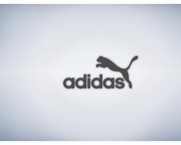 The Big Brand Fake