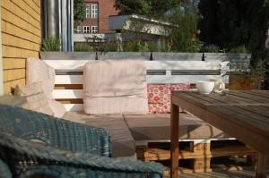 paletten-lounge