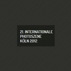 21. Internationale Photoszene Köln