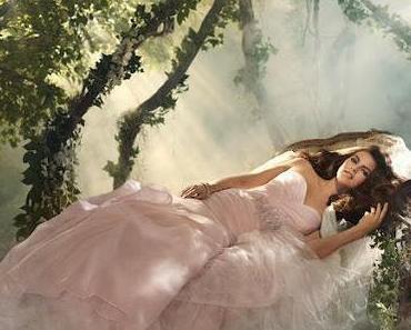 Alfred Angelo Disney Brautkleid Kollektion