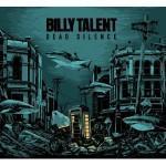 Verlosung: Telekom Street Gig mit Billy Talent
