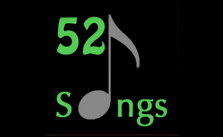 52 Songs - 05 - Lagerfeuer