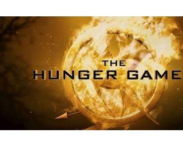 """Kleiner Ausblick auf die """"Hunger Games""""-Fortsetzung"""