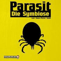 Rezension: Parasit - Die Symbiose (Hoerspielprojekt)
