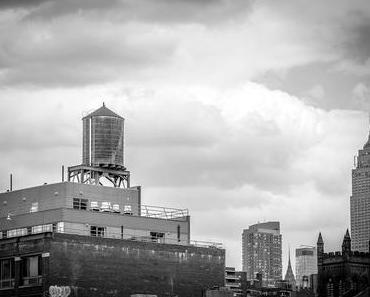 Skyscraper Day – der Tag des Wolkenkratzers
