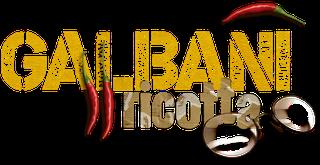 Galbani Ricotta by brandnooz * Part 3 / Lasagne mit Ricotta - Spinat - Füllung
