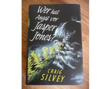 Rezension – Craig Silvey: Wer hat Angst vor Jasper Jones?