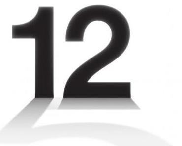 """iPhone 5: Vorstellung am 12. September unter dem Namen """"das neue iPhone""""?"""