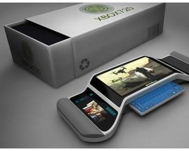 Xbox 3 - Wegen CPU-Problemen erst 2012?