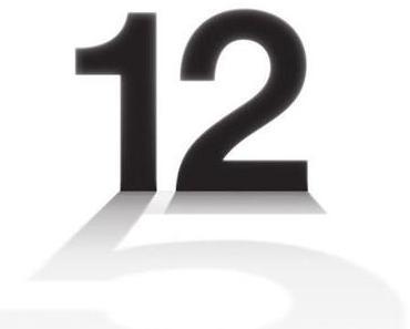 Apple Event am 12. September San Francisco