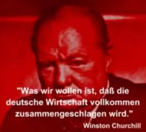 Frau Merkel: eine Bundeskanzlerin, die US/Israel-Interessen in Deutschland vertritt, wie niemand sonst.