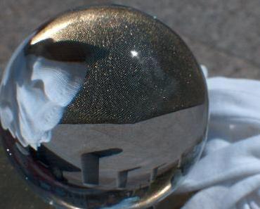 Verfassungsgericht segnet ESM ab … und andere News aus der Kristallkugel