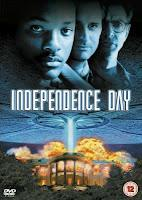 Independence Day: Emmerich und Devlin sprechen über Sequels