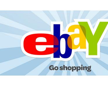 eBay: Update für Android bringt neues UI