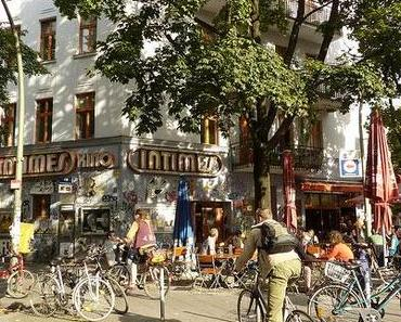 Kino Brunch in Berlin