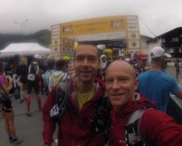 Gore-Tex Transalpine-Run 2012 – Tag 3