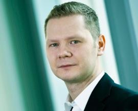 Mister Spex goes Multi-Channel: 9 Fragen an Mitbegründer Björn Sykora