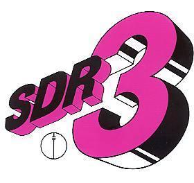 Wollen Sie auch ein wenig in der SDR3 History schwelgen? Hier ist der wertvolle Link