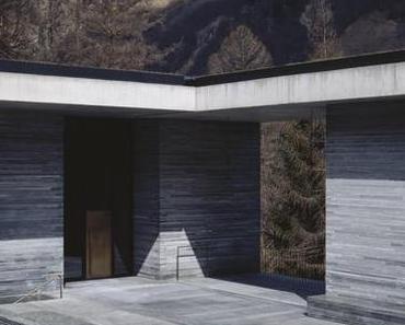 Hélène Binet – Landscape and Architecture