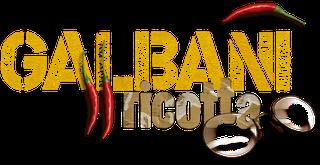 Galbani Ricotta by brandnooz * Part 7 / Ricotta - Vanille Kuchen