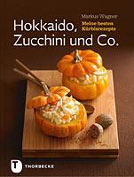 hokkaido, zucchini und co.