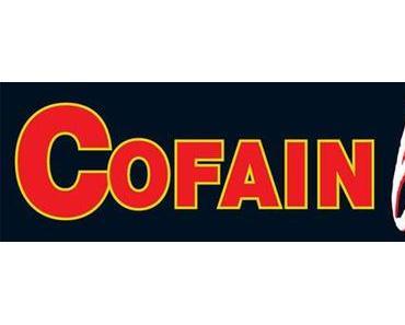 Pure Cofain 699